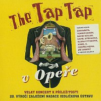 The Tap Tap – The Tap Tap v Opeře 2010