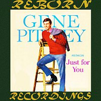 Gene Pitney – Gene Pitney Sings Just for You (HD Remastered)