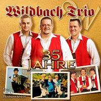 Wildbach Trio – 35 Jahre Wildbach Trio