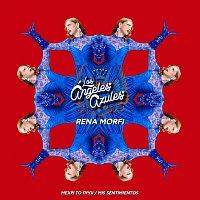 Los Ángeles Azules, Rena Morfi – Mehri To Proi (Mis Sentimientos)