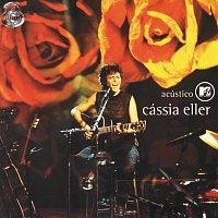 Cássia Eller – Acústico