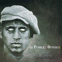 Adriano Celentano – La Pubblica Ottusita [2012 Remaster]