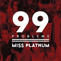 Miss Platnum – 99 Probleme