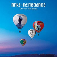Mike + The Mechanics – Over My Shoulder
