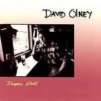 David Olney – Deeper Well