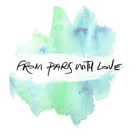 Melody Gardot – From Paris With Love [Single Version]