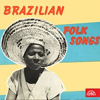 Inez Barosso – Brazilský folklor