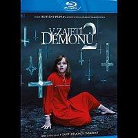 Různí interpreti – V zajetí démonů 2