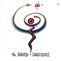 The Beloved – Conscience