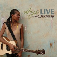 Ayo – Live At The Olympia