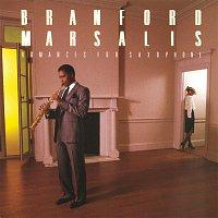 Branford Marsalis – Romances For Saxophone