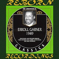 Erroll Garner – 1949 (HD Remastered)