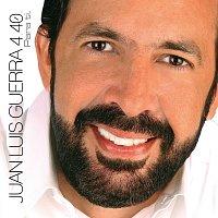 Juan Luis Guerra 4.40 – Para Ti