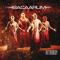 Isacaarum – Retrorgy