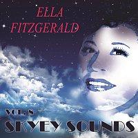 Ella Fitzgerald, Ella Fitzgerald, Louis Armstrong – Skyey Sounds Vol. 8