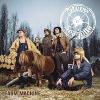 Steve 'n' Seagulls – Farm Machine
