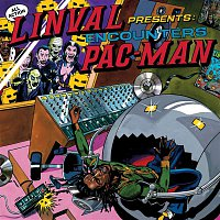Various Artists.. – Linval Presents: Encounters Pac Man