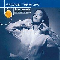 Různí interpreti – Groovin' The Blues [Reissue]