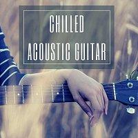 Arlo Vega, Lucas Silver, Aleko Nunez, Daniel Flowers – Chilled Acoustic Guitar Playlist
