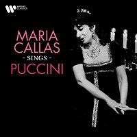 Maria Callas – Maria Callas Sings Puccini