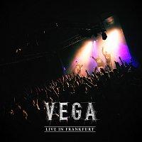 Vega – Vega Live In Frankfurt