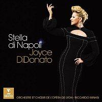 Joyce DiDonato, Orchestre de l'Opera National de Lyon, Riccardo Minasi – Stella di Napoli