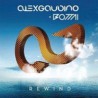 Alex Gaudino, Bottai – Rewind
