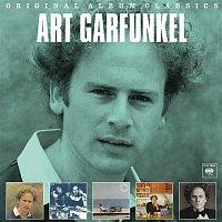 Art Garfunkel – Original Album Classics