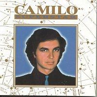 Camilo Sesto – Camilo Superstar