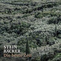 Gert Steinbacker – Die beste Zeit