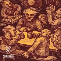 Metsatoll – Vana Jutuvestja Laulud