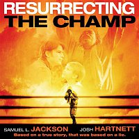 Various Artists.. – Resurrecting The Champ