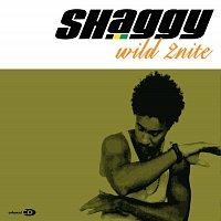 Shaggy – Wild 2nite