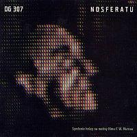 DG 307 – Nosferatu