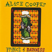 Alice Cooper – Prince Of Darkness