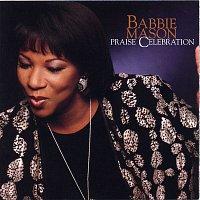 Babbie Mason – Praise Celebration