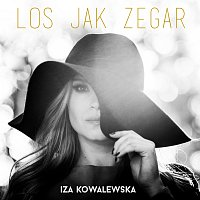 Iza Kowalewska – Los Jak Zegar