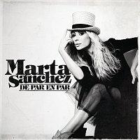 Marta Sánchez – De Par En Par