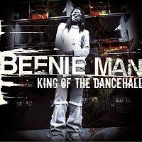 Beenie Man – King Of The Dancehall