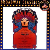 Follies – Follies / Original Broadway Cast