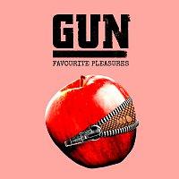 Gun – Favourite Pleasures [Deluxe Edition]