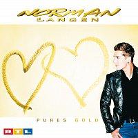Norman Langen – Pures Gold