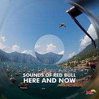 Sounds of Red Bull – Here and Now