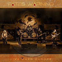 Fates Warning – Life in Still Water (Live 2018)