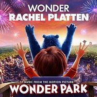 "Rachel Platten – Wonder (From ""Wonder Park"")"