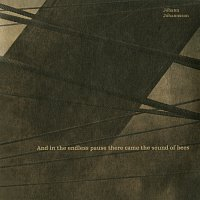 Jóhann Jóhannsson – And In The Endless Pause There Came The Sound Of Bees [Original Soundtrack]