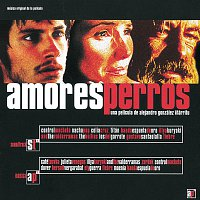 Různí interpreti – Amores Perros [Soundtrack]