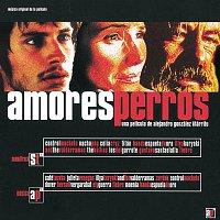 Různí interpreti – Amores Perros [Soundtrack]