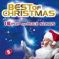 White Christmas All Stars – Best Of Christmas - B
