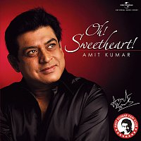 Amit Kumar – Oh Sweetheart [Album Version]